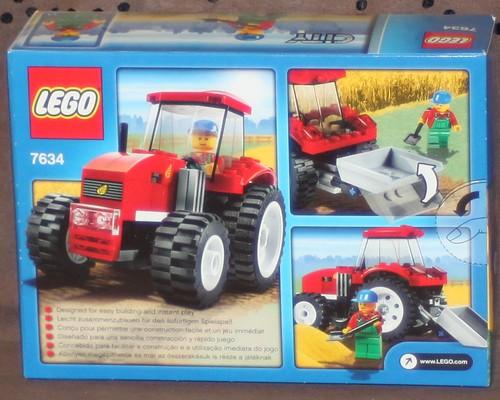 7634_LEGO_City_Tracteur_02
