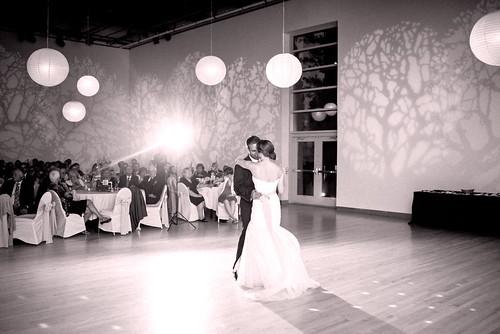 ANNA BRIAN-WEDDING-0713 2