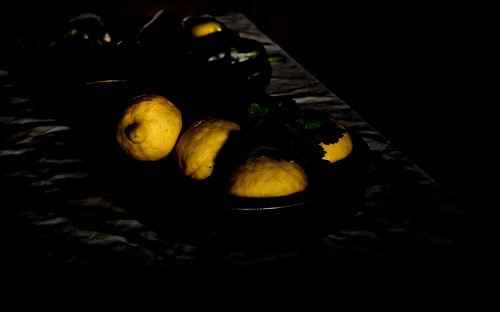 [ Limoni sull'orlo di una crisi di nervi - Lemons on the verge of a nervous breakdown ] DSC_0847.4.jinkoll