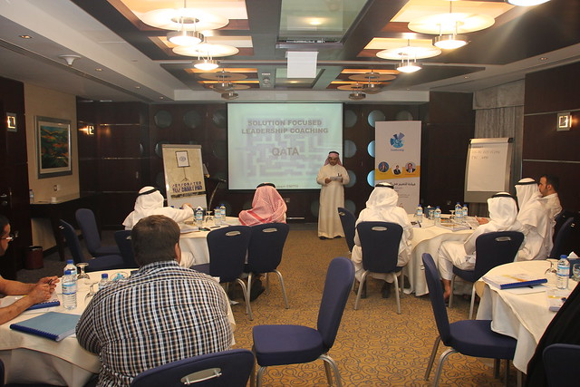 Leading Change in Organizations_Day1