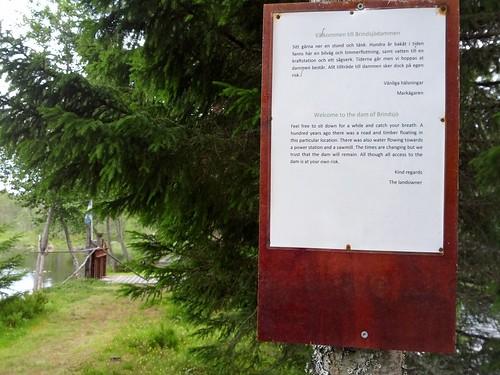 201507_suecia_noruega (330)