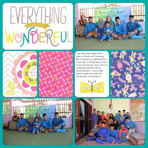 Everythingiswonderful