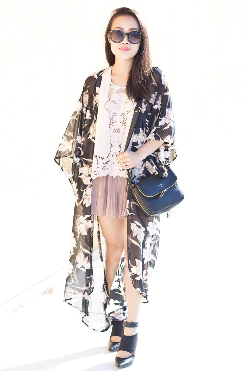 03-floral-kimono-fossil-bag-sf-sanfrancisco-style