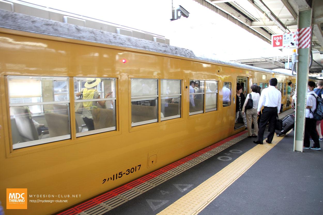 MDC-Japan2015-413