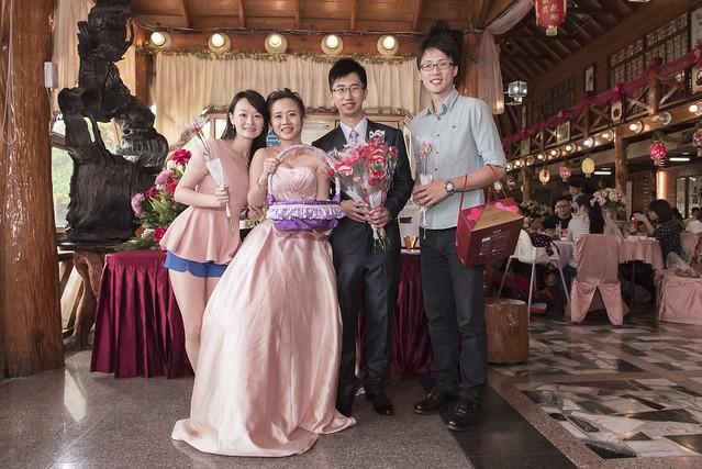 華文&佳雯 (135)