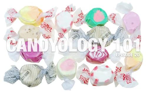 Candyology101-20