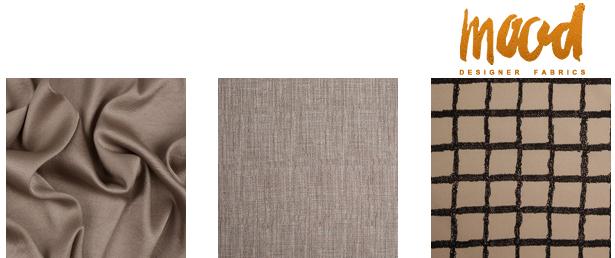 116B fabric
