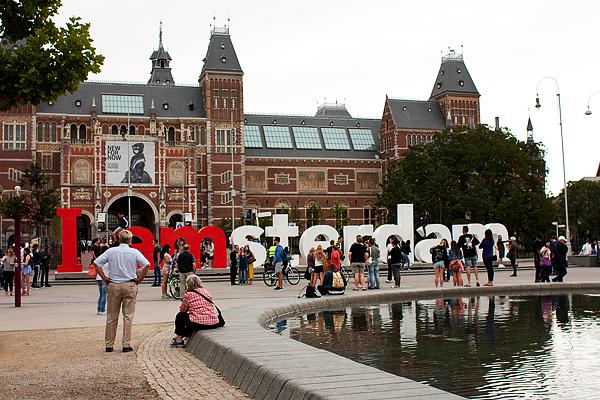 amsterdam-day-1-8