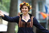 Bristol Renaissance Faire - Steampunk Weekend - 8-8-2015 IMG_6I8A513 by tncountryfan