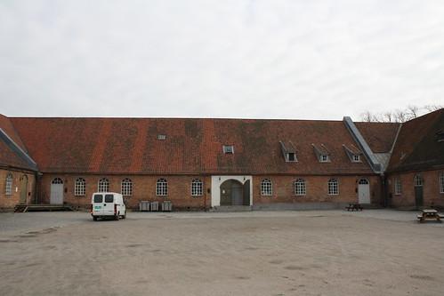 Fredrikstad Festning (163)