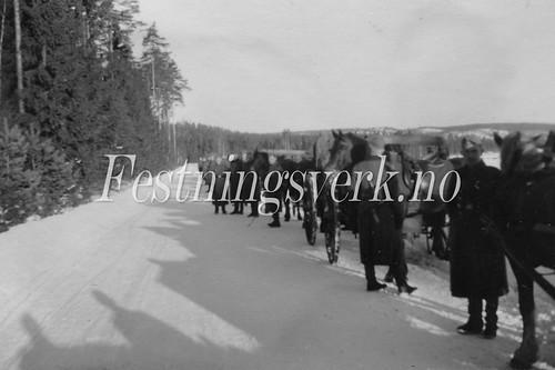 Sarpsborg 1940-1945 (294)