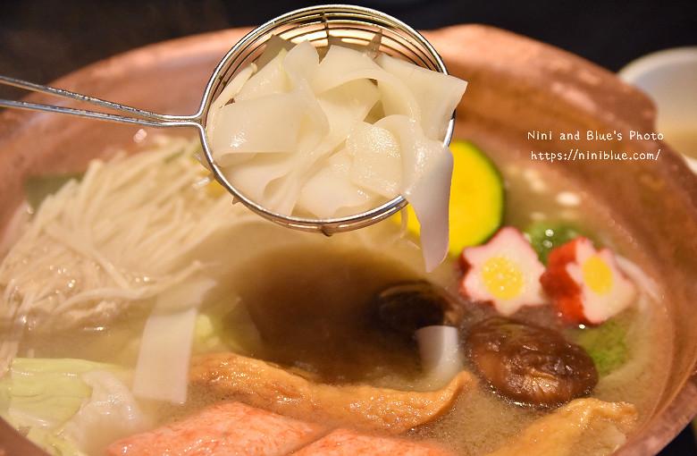 台中火鍋悅上引和牛海鮮鍋物42
