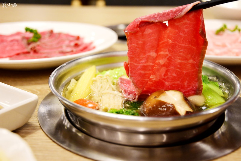 55 pot 菜單 華泰名品城 美食 火鍋 推薦 (21)