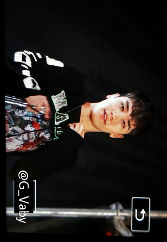 BIGBANG10 Final in Seoul 2017-01-07 (116)