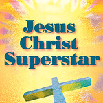 2017 Jesus Christ Superstar