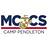 mccsCP's buddy icon