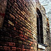 1880 Brick. by Teddsterpinx
