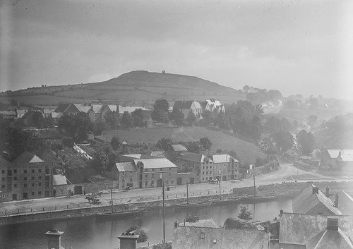 Vinegar Hill Wexford photo