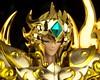 Aiolia - [Imagens] Aiolia de Leão Soul of Gold 18566836574_d04b94245c_t