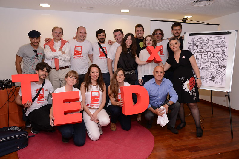 TEDxSantAntoni 2015