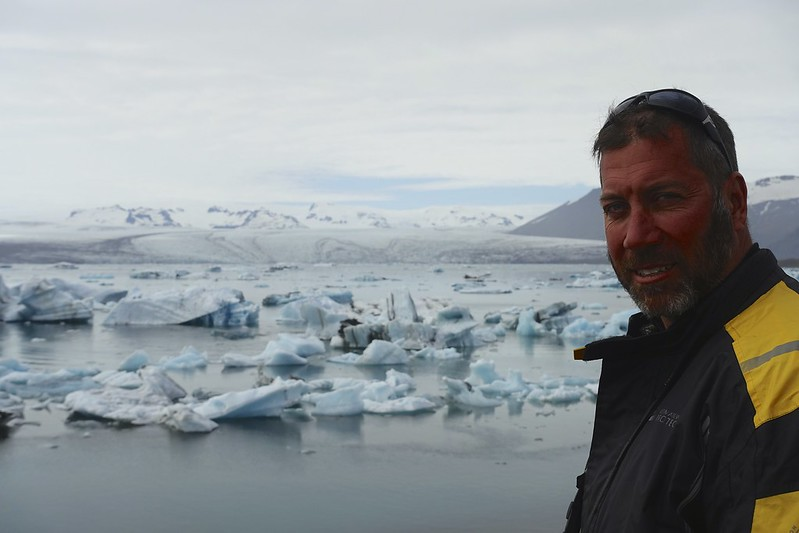 iceland 1 64