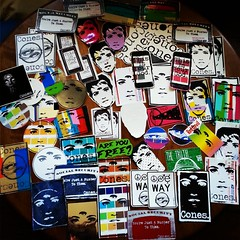 @conesart An excellent pack! :-)