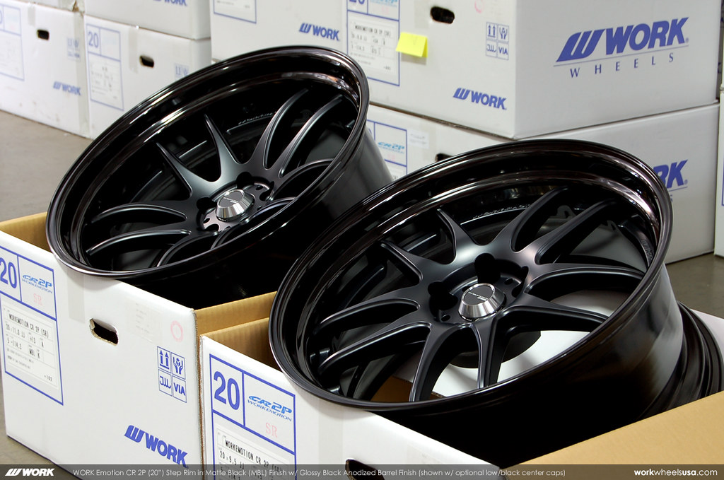 work wheels in stock sales  tires or air suspension combo      - g35driver