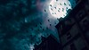 I Frankenstein (2014) by readerryday