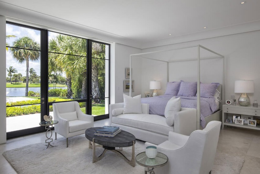 Makeover-in-Palm-Beach-18-850x567