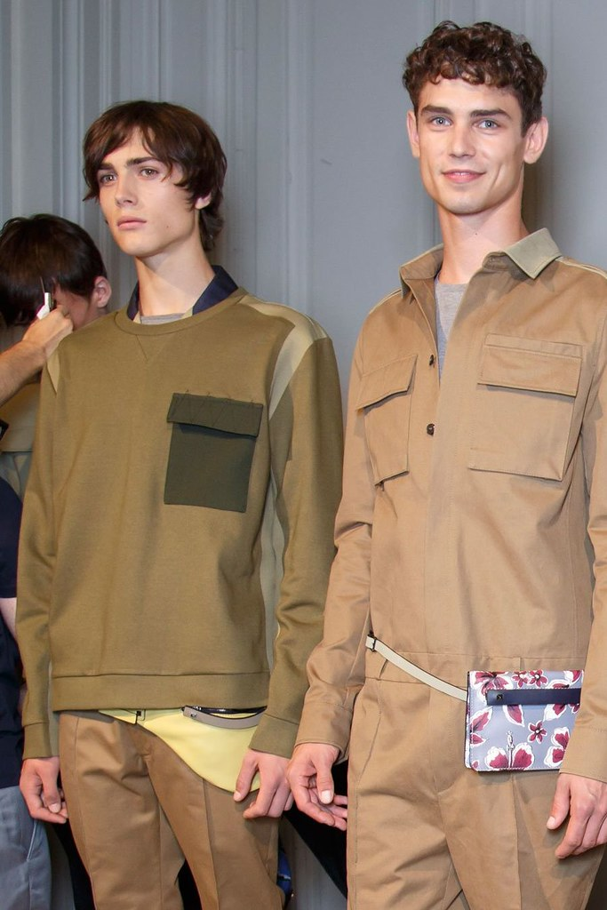 Paul Fontanier3064_1_SS16 Paris Valentino(fashionising.com)