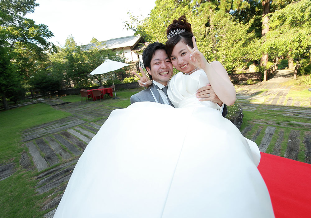 2015jul25wedding_igarashitei_swanlake20