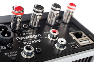 PW-AMP-rear-macro