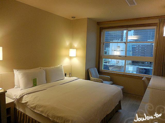 20150522hotel (2)