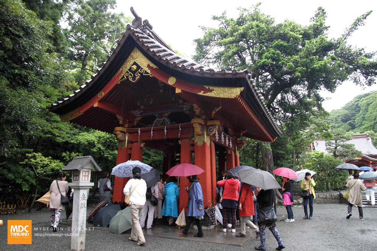 MDC-Japan2015-626
