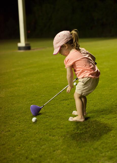Golfing (1 of 1)