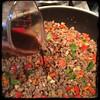 #Homemade #SheppardsPie #CucinaDelloZio - Worcestershire