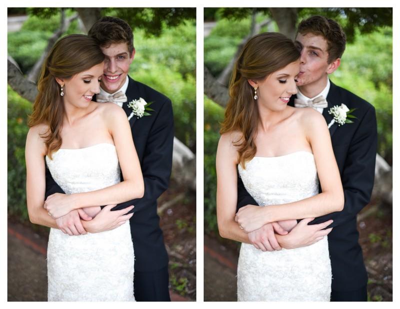 Mark and Miranda's wedding50