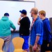 Creative Gaming in Wilhelmsburg 2015 | Woche 1