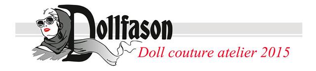 Logo-dollfason