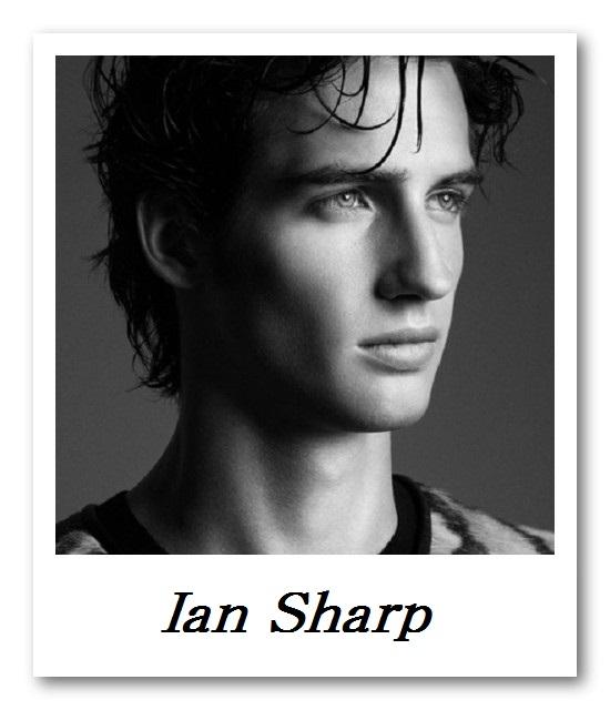 CINQ DEUX UN_Ian Sharp