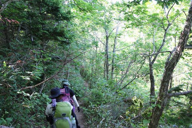 2014-07-22_02430_北海道登山旅行.jpg