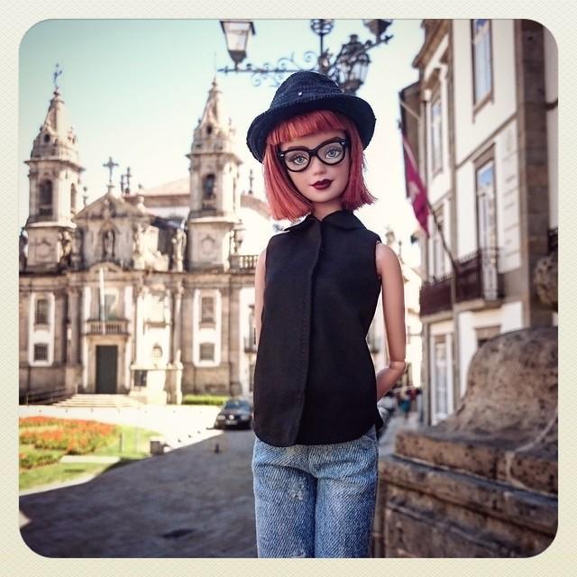 Fin de semana en Portugal: Braga