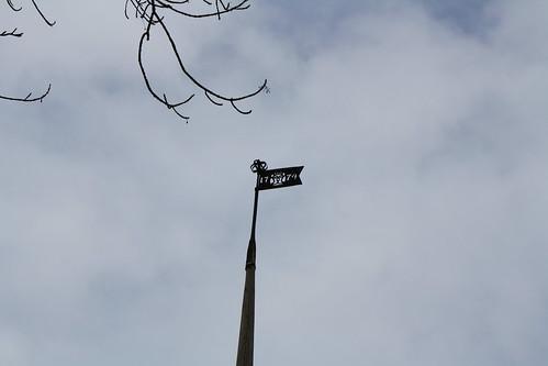 Fredrikstad Festning (136)