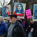 Today's Ann Arbor March by mfophotos