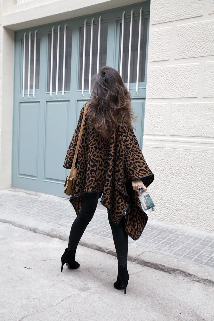 05_leopard_casual_look_with_ruga_theguestgirl_influencer_fashion_portugal_barcelona
