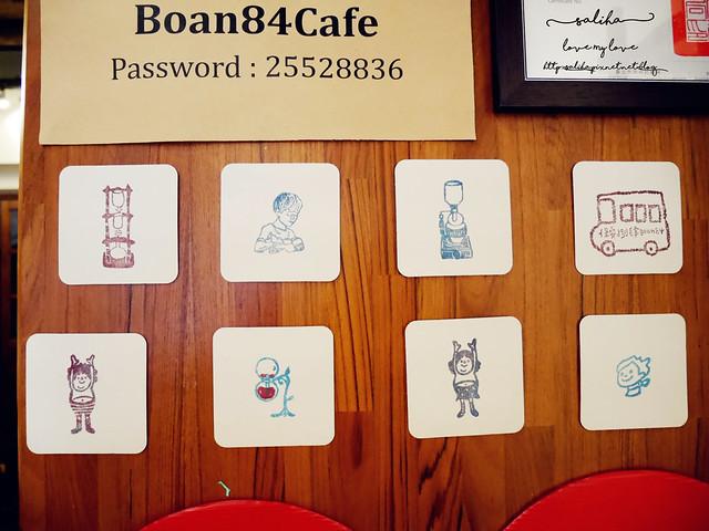 台北迪化街老房子老屋咖啡館推薦保安84 (34)