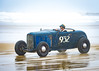 TROG at Pismo beach 2016 in the rain