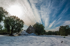 Dopo la neve, bel tempo ne viene