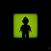 Shadow (298) - Peter Pan
