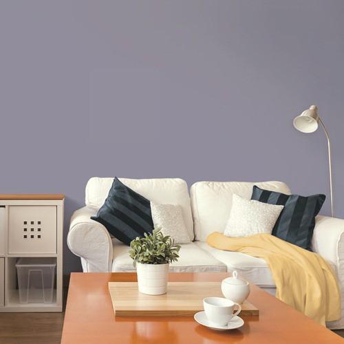 """8 màu sơn nhà dự đoán vừa """"hot"""" vừa hợp phong thủy trong năm Đinh Dậu 2017"""